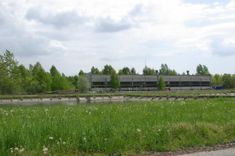 IMGP5530